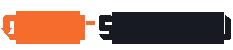 Лого Origin-Steam.su - Интернет-магазин лицензионных ключей и аккаунтов